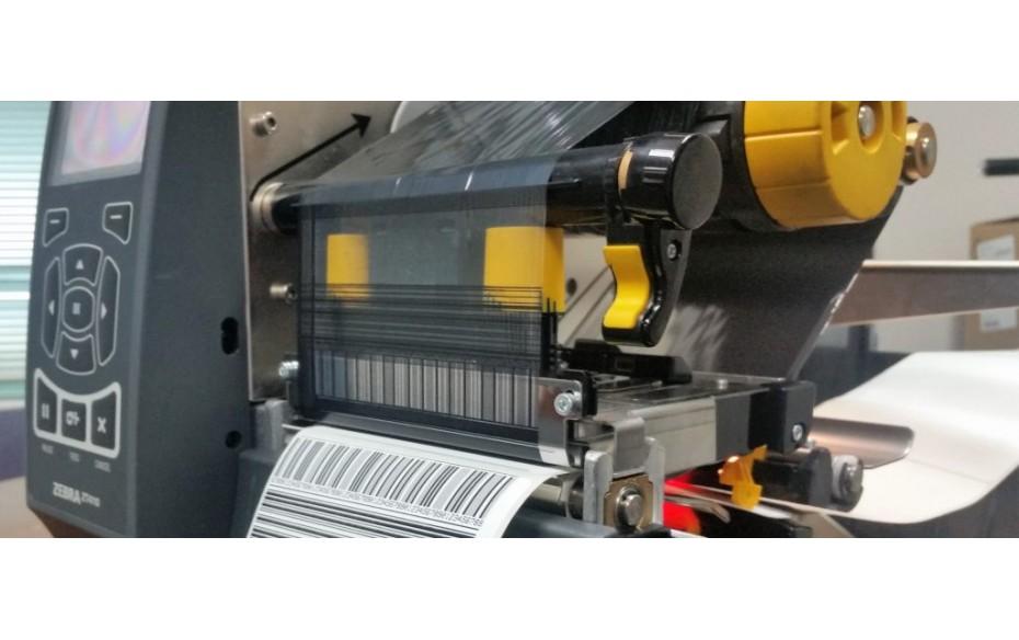 Cum alegi o imprimanta termica?