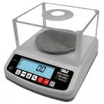 Cantar de precizie Cely PB-60, 0.3 kg, acumulator