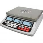 Cantar numarator Cely PC-50, 15 kg, acumulator