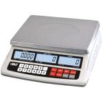 Cantar comercial Cely SPC, 15 kg, acumulator