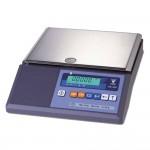 Cantar de verificare Digi DS-425, 0.6 kg
