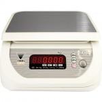 Cantar de verificare Digi DS-673, 1.5/3 kg, acumulator