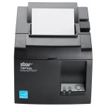 Imprimanta bonuri Star TSP143IIU ECO, USB, cutter