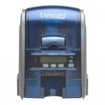 Imprimanta carduri Datacard SD160, single side, USB