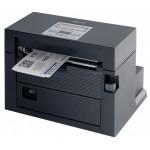Imprimanta etichete Citizen CL-S400, DT, 203 DPI, USB, serial