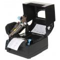 Imprimanta etichete Citizen CL-S621, TT, 203 DPI, USB, serial