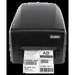 Imprimanta etichete Godex G300, TT, 203 DPI, USB, serial, LAN