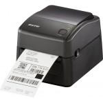 Imprimanta etichete SATO WS408, DT, 203 DPI, USB, LAN