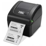 Imprimanta etichete TSC DA210, DT, 203 DPI, USB