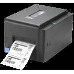 Imprimanta etichete TSC TE200, TT, 203 DPI, USB