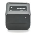 Imprimanta etichete Zebra ZD420C, TT, 203 DPI, USB, USB Host, Bluetooth, caseta ribon