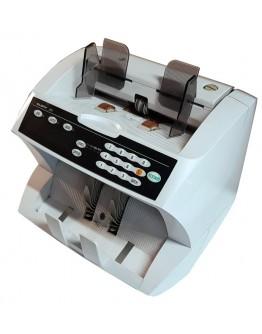 Masina de numarat bancnote si tichete de masa Glory GFB-800