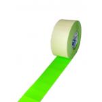 Rola etichete de pret dreptunghice, 26 x 16 mm, verde neon, 1000 et./rola