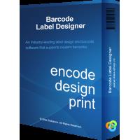 Barcode Label Designer - software pentru design si imprimare etichete