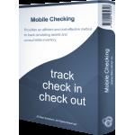 Mobile Checking - Software pentru gestionarea fluxurilor de marfa