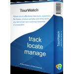 TourWatch - Software pentru administrarea si verificarea obiectivelor protejate
