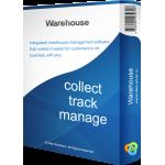 Warehouse - Software pentru gestionarea miscarilor de produse si a stocurilor