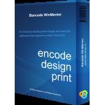 Barcode WinMentor - Software pentru tiparirea codurilor de bare din WinMentor