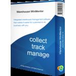 Warehouse WinMentor - Software pentru operatiunile de gestiune cu sincronizare in WinMentor
