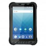 Tableta industriala Unitech TB85, 4G, GMS, Android, cam. foto
