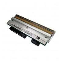 Cap printare Zebra GK420D / GX420D