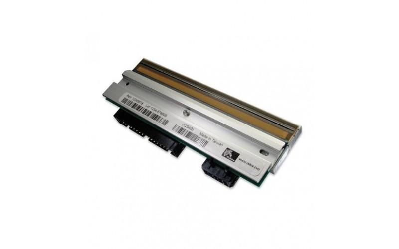 Cap printare Zebra ZT220/ZT230, 203DPI
