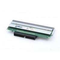 Cap printare compatibil ZEBRA ZT220 / ZT230 203dpi
