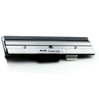 Cap printare SATO CL4NX, 203dpi