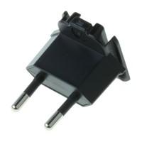 Adaptor priza Datalogic 90ACC0307, pentru cititor coduri de bare