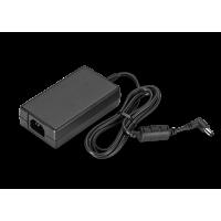 Alimentator Zebra KIT-PWR-12V50W, pentru cititor coduri de bare / terminal portabil