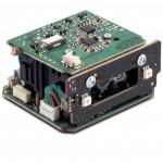 Cititor coduri de bare 2D Datalogic Gryphon GFE4400, USB