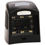 Cititor coduri de bare 1D Datalogic Magellan 1100i OEM, USB, negru
