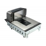 Cititor coduri de bare 2D Datalogic Magellan 9400i, USB, platan mediu, ScaleSentry