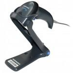 Cititor coduri de bare 2D Datalogic QuickScan Lite QW2420, USB, stand
