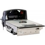 Cititor coduri de bare 1D Honeywell Stratos MK2422, RS232, platan scurt