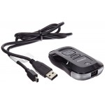 Cititor coduri de bare 1D Zebra CS3070, Bluetooth, USB