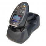 Cititor coduri de bare 1D Zebra MT2070, Bluetooth, USB, 21 taste, cradle
