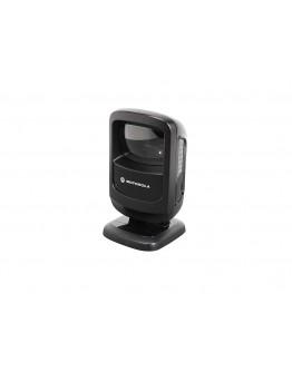 Cititor coduri de bare Motorola DS9208, USB, negru