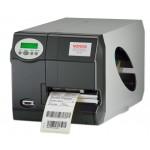 Imprimanta etichete Novexx 64-04 300dpi
