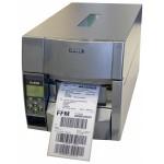 Imprimanta etichete Citizen CL-S700, DT, 203 DPI, USB, serial, LCD