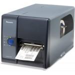 Imprimanta etichete Honeywell PD41, TT, 203 DPI, USB, serial, LAN