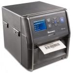 Imprimanta etichete Honeywell PD43c, DT, 203 DPI, USB, USB Host