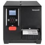 Imprimanta etichete Honeywell PM42, TT, 300 DPI, USB, USB Host, serial, LAN