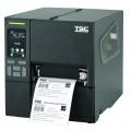 Imprimanta etichete TSC MB240T, TT, 203 DPI, USB, USB host, RS232, LAN, display touch