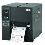 Imprimanta etichete TSC MB240T, TT, 203 DPI, USB, USB host, RS232, LAN, display touch