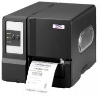 Imprimanta etichete TSC ME240, TT, 203 DPI, USB, serial
