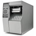 Imprimanta etichete Zebra ZT510, TT, 203 DPI, USB, serial, LAN, Bluetooth