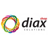 Diax Solutions
