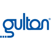 Gulton