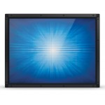 "Monitor POS ELO Touch 1590L vers. B, 15"", SecureTouch, open-frame"